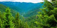 idaho hiawatha trail