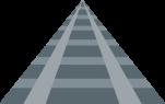 bike-rail